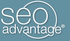 SEO Advantage®
